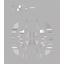 Vaskemaskin | Strykejern - strykebrett