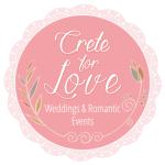 crete_for_love